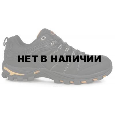 70dc2435b Кроссовки трекинговые мужские SH2120-10 Vortex Ascot недорого - 7 ...