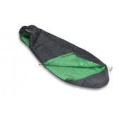 Мешок спальный Lite Pak 800 anthra-green, 23272