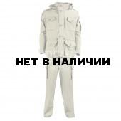Костюм Смок-4 Softshell олива