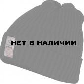 Шапка полушерстянаяmarhatter MMH 6711/2 черный