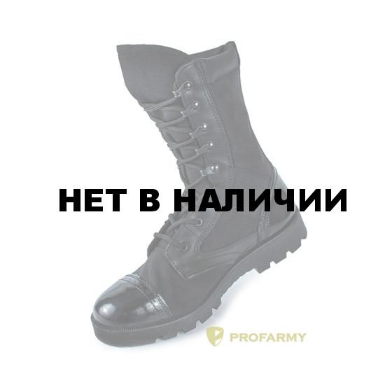 Ботинки с высоким берцем Garsing 05055