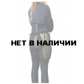 Защита жен. Women`s Low-Pro Hip/Tailbohe Protector M/L (BERN)