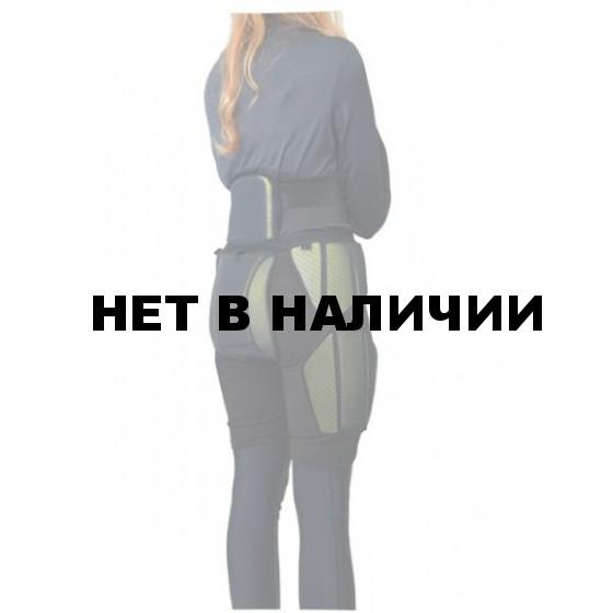 Защита жен. Women`s Low-Pro Hip/Tailbohe Protector M/L (BERN)