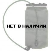 Питьевая система SWC МL 2.5L