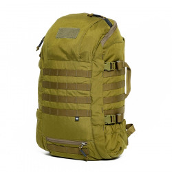 G99 Рюкзак Т30 (Хаки)
