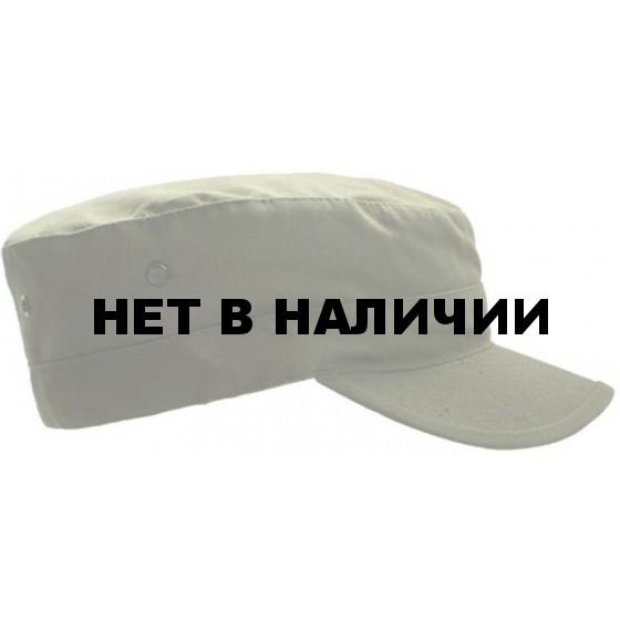 Кепи МПА-13-01 (НАТО-М) хаки, ткань Мираж