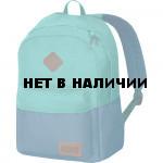 Легкий рюкзак Трэйлер 22