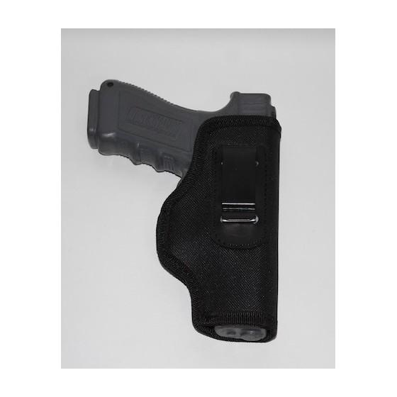 Кобура внутреннего ношения для ТТ, CZ75, Гроза
