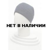 Шапка полушерстянаяmarhatter 2903 джинс 008