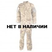 Костюм Defender CPS58 GreenZone