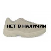 Кроссовки кожаные COBRA O-4