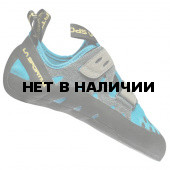 Туфли скальные TARANTULA Blue 10C600600