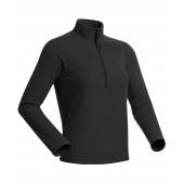 Куртка женская BASK SCORPIO LJ V2 черная