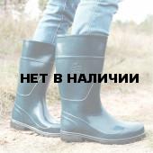 Сапоги высокие ПВХ МБС КЩС (STEP) женские, цвета в ассортименте