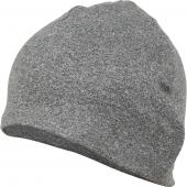 Шапка Russian Winter grey