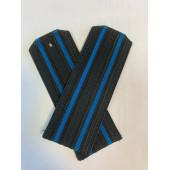 Погоны Авиация ВМФ Старшего офицерского состава повседневные