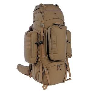 Рюкзак TT RANGE PACK MK II coyote brown, 7605.346