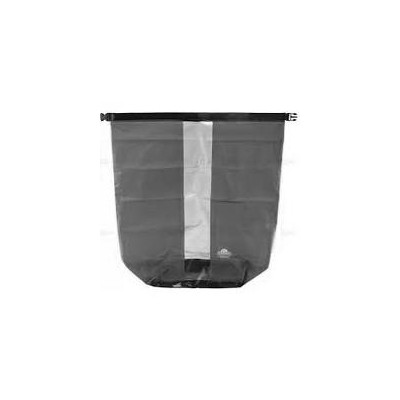 Гермобаул HERMOBAG 3DW 35L grey, 35x23x58 cm, 9611.3512