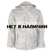 Куртка Mistral XPS18-4 пиксель