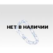Карабин Фарфоровая оптика диам. 8*80мм (упак=10 шт), 3322