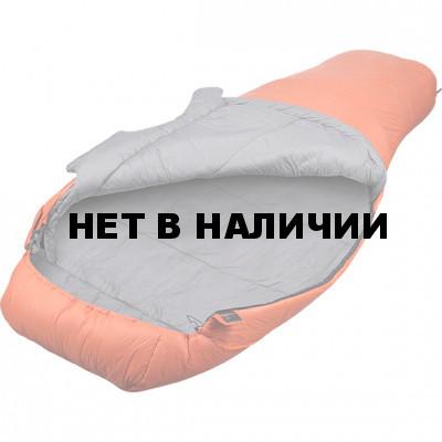 Спальный мешок Double 310 терракотовый