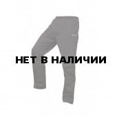 Брюки мужские Atomic Pants black, MATPABLA