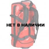 Баул Классик 80 красный