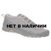 Кроссовки TX2 Carbon/Tangerine, 17Y900202