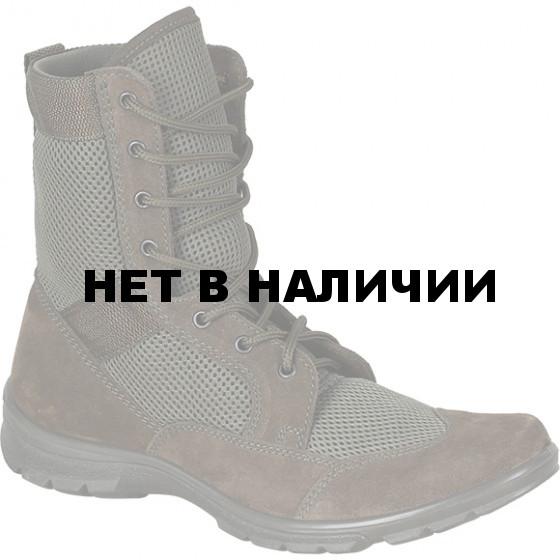 Ботинки мужские «Breeze» модель 5235 О