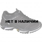 Кроссовки Gri Sport м.11927 v 90