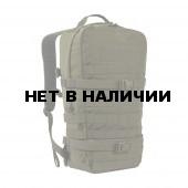 Рюкзак TT ESSENTIAL PACK L MK II olive, 7595.331