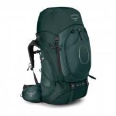 Рюкзак Xena 85 WM Canopy Green, 1033855.146