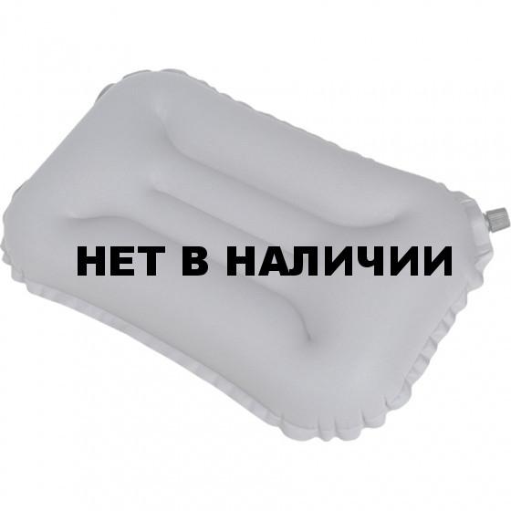 Подушка Compact 2