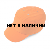 Каскетка-бейсболка Престиж® Ампаро® оранжевая (126908)