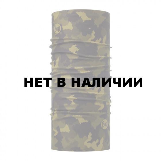 Бандана Buff Original Hunder Military 117962.846.10.00