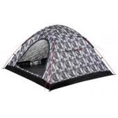 Палатка Monodome XL camouflage, 240x210x130, 10312