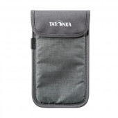 Чехол смартфона SMARTPHONE CASE XXL titan grey, 2882.021