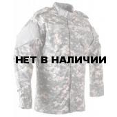 Костюм тактический камуфляжный ACU степь М-3, ACU