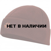 Шапочка Hermon windpro hard face коричневая