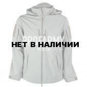 Куртка Mistral XPS03-4 (олива)