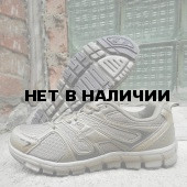 Кроссовки Garsing 290 О