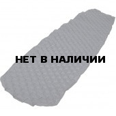 Коврик туристический надувной Xenium