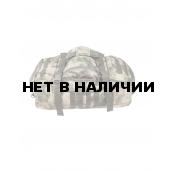 Дорожная сумка Путник мох