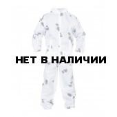 Костюм Клякса
