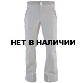 Брюки Trango Pant M Grey, B50GR