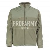 Куртка HUSKY-3 2LPF260 (олива)