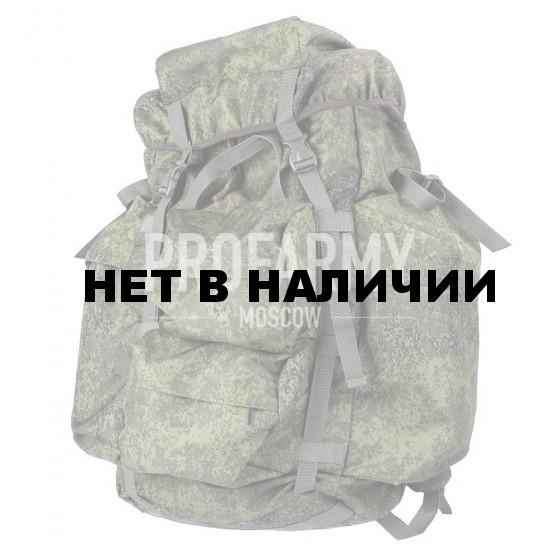 Рюкзак РР Егерь-2 60л кордура пиксель