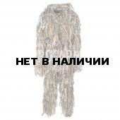 Костюм Леший (сетка mix)