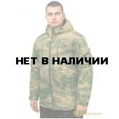Куртка Гвардия PТs-17 мох