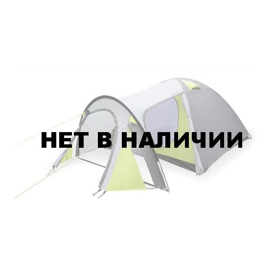 Палатка TAIGA 4 CX Atemi